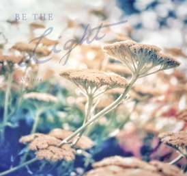 be-the-light
