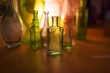 bottles-hori-2