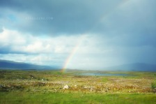 rainbow-isle-of-skye