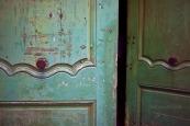 vintage-door-provence